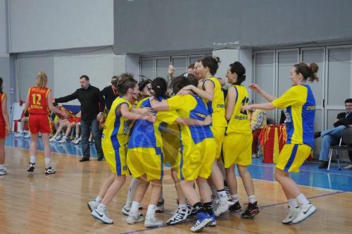 finale-mladinki-badel-ko-struga-2009-11