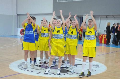 finale-mladinki-badel-ko-struga-2009-15