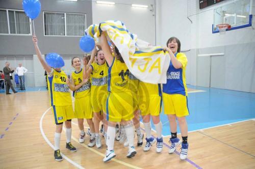 finale-mladinki-badel-ko-struga-2009-16