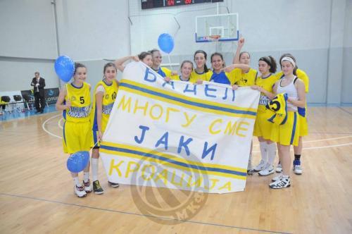 finale-mladinki-badel-ko-struga-2009-17