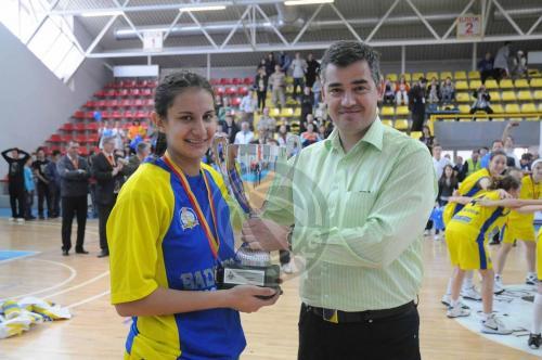 finale-mladinki-badel-ko-struga-2009-30