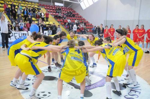finale-mladinki-badel-ko-struga-2009-32