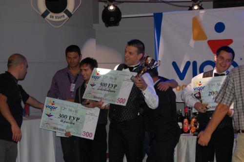 vigor-barmen-kup-21