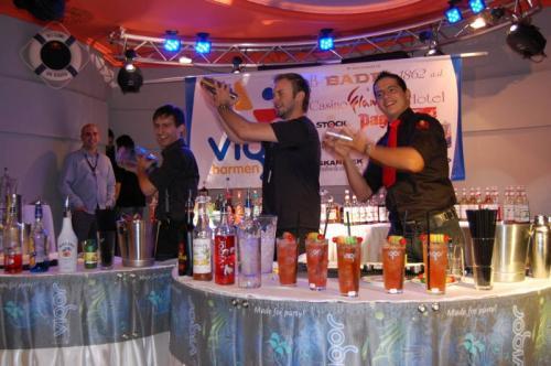 vigor-barmen-kup-9