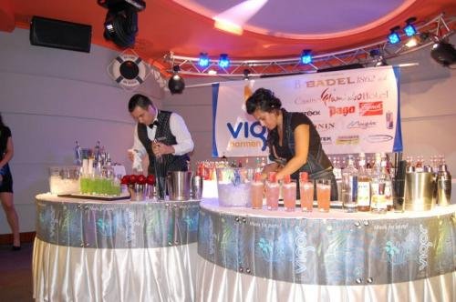 vigor-barmen-kup-9a