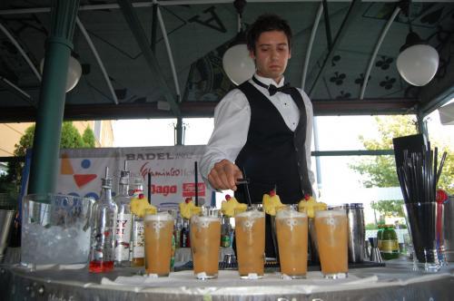 vigor-barmen-kup-1-11