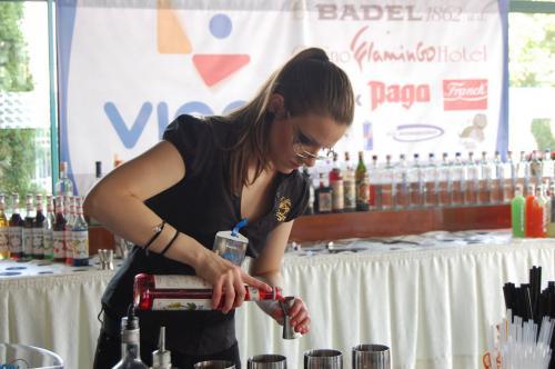 vigor-barmen-kup-1-8